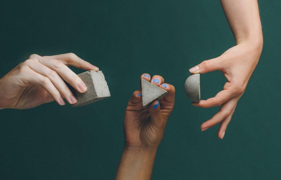 'Real-life'-Lektionen von agilen Kundensupportorganisationen